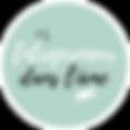 EDA_logo (1).png