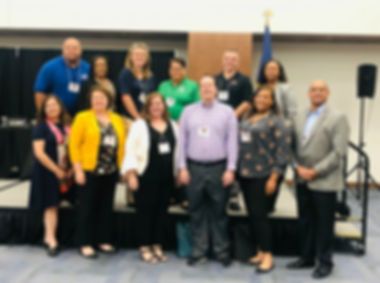 Diversity Conference Committee Photo.jpg