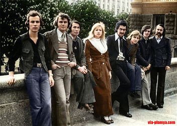 Киев 1976 (цв).jpg