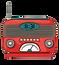 retro-radio-icons_126221-2.png
