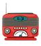 retro-radio-icons_126221-2.png