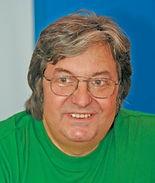 Станислав Черепухин