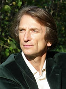 Виктор Аникиенко.jpg