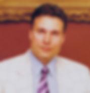 Сергей Бископ.jpg