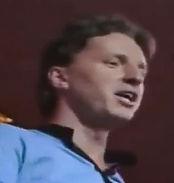 Юрий Мохов