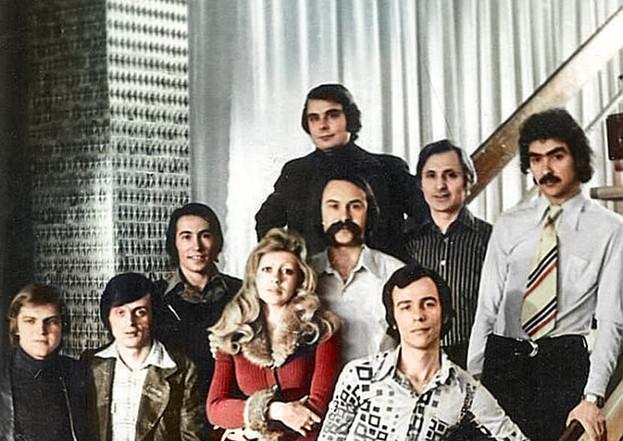 1976 (цв).jpg