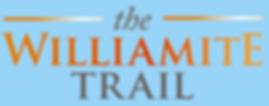 WilliamiteTrail_Logo.png