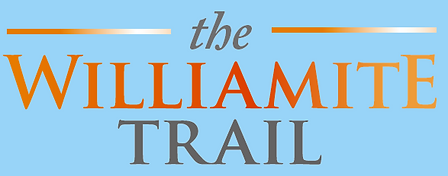 WilliamiteTrail_Logo.png