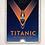 Thumbnail: Titanic: An Orange Story