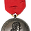 Thumbnail: King William III Jewel