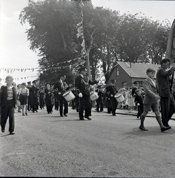 Twelfth in Rathfriland 1955.jpg