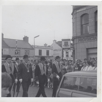 Twelfth of July, Warrenpoint 1968.jpg