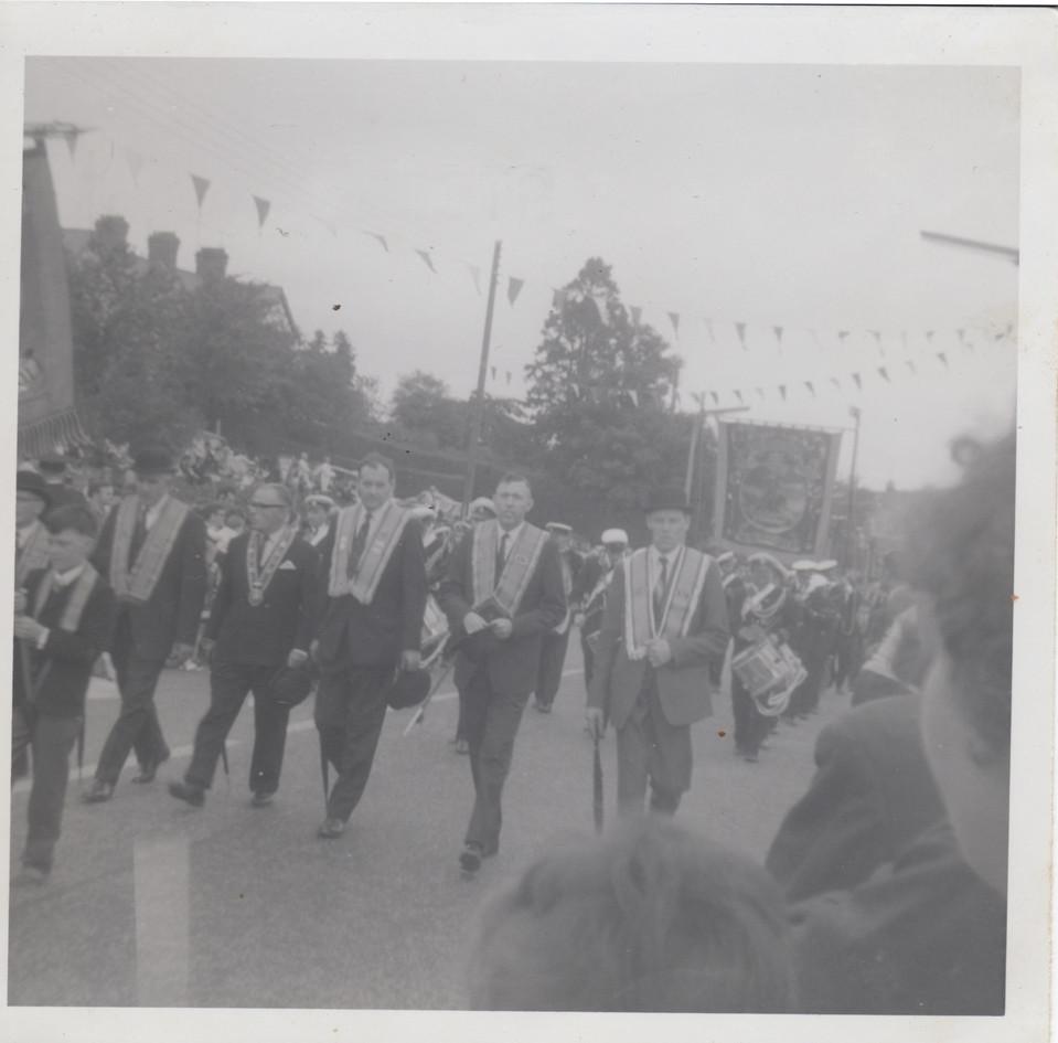 Twelfth of July, Banbridge 1969 (2).jpg