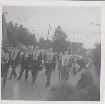 Twelfth of July, Banbridge 1969 (2).jpg