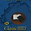 Thumbnail: Holy Bible - King James Authorised Version