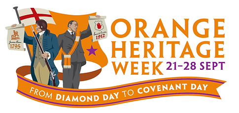 OrangeHeritageWeekLogo.png