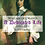 Thumbnail: William of Orange A Dedicated Life by Cecil Kilpatrick