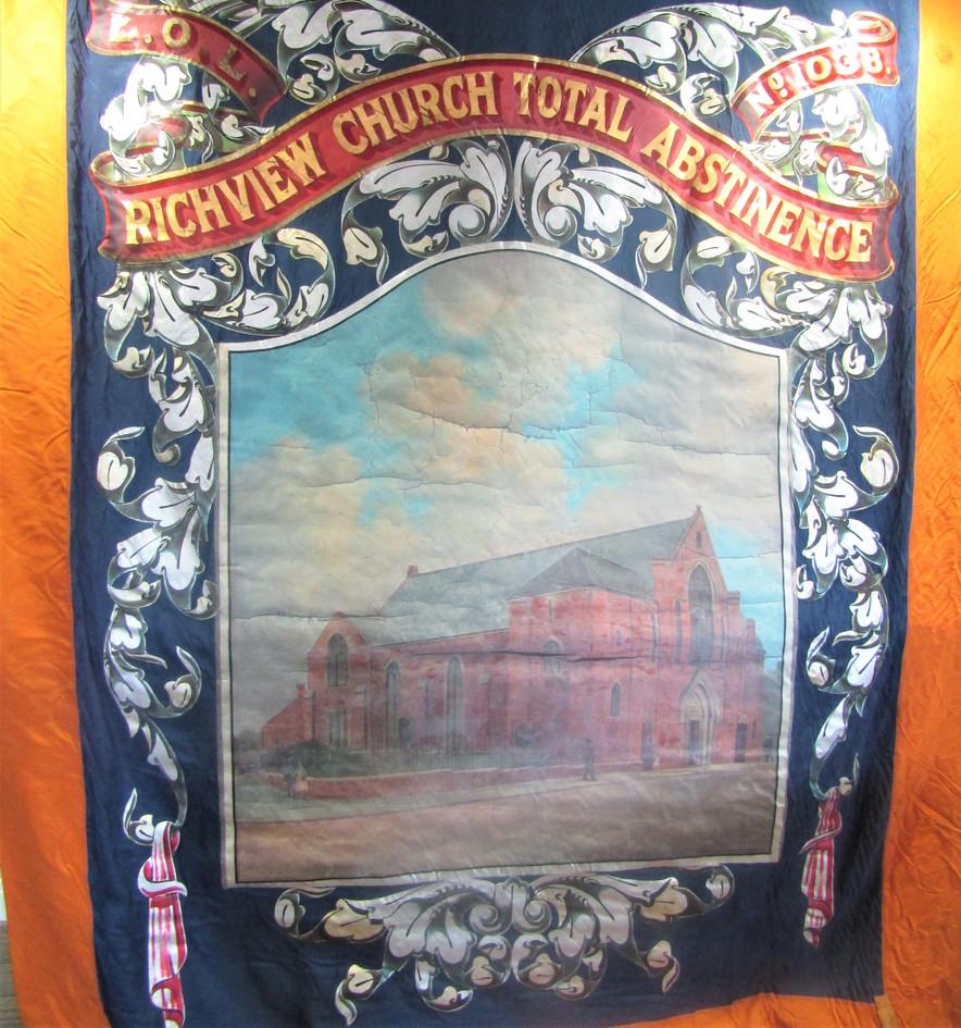 Richview Church Total Abstinence (1) cro