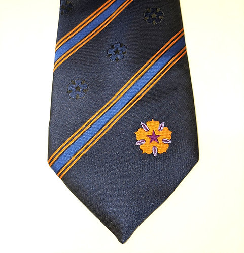Tie - since 1795