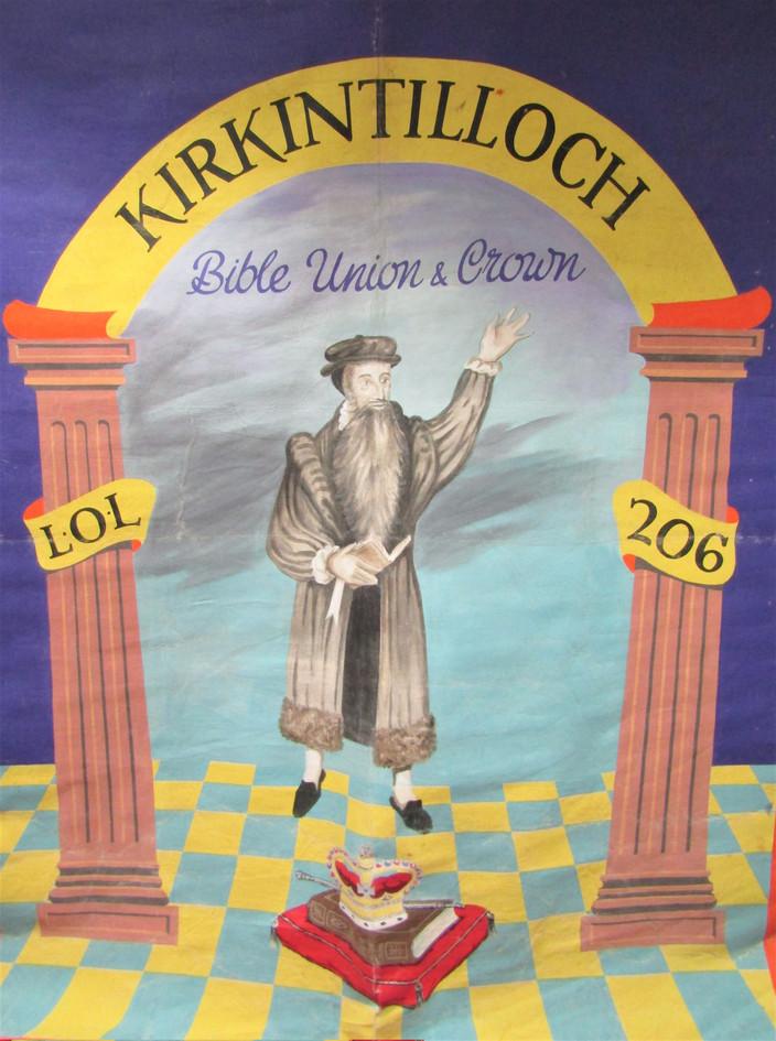 LOL 206, Kirkintilloch, Scotland (2) cro