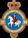 GOLI YDO Logo Update_1.png