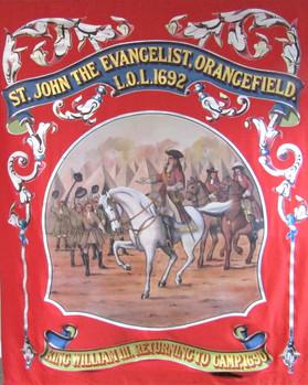 IMG_0326 2 St John the Evangelist .jpg