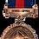 Thumbnail: World War 1 Commemorative Jewel - Crichton