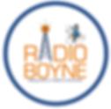 RadioBoyneLogo.png