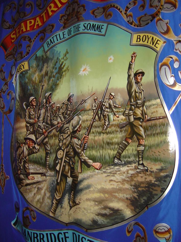Battle of the Somme.JPG