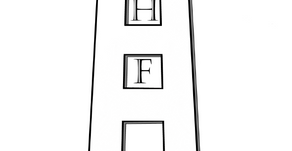 Colouring Pages: Ladder