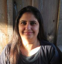 Hamida (5).JPG
