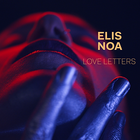 Love Letters EP_Cover.png