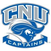 Christopher Newport University