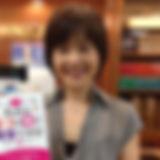 中西様_edited.jpg