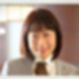 角田さん.jpg