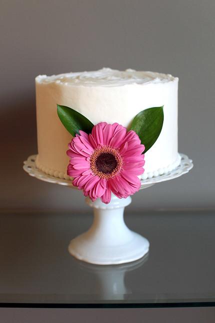 HAD Wedding Cake