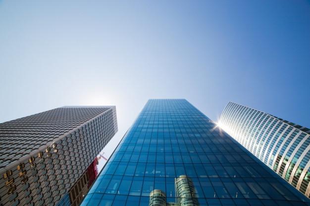 Empresa informa esquema fraudulento em laudos e consegue realização de nova perícia