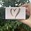Thumbnail: Luxury Triple Milled Soap Bars