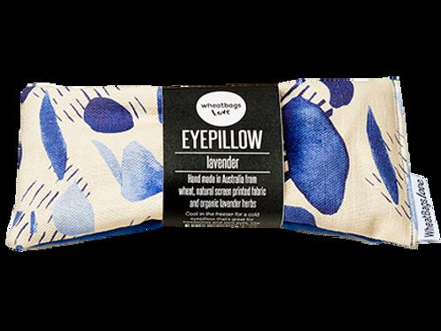 Eye pillow - Lavender Various prints