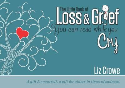 Little book of loss and grief