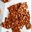 Thumbnail: VEGAN And GLUTEN Free Premium Peanut Brittle