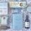 Thumbnail: Mindfully Calm Gift Box