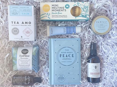 Mindfully Calm Gift Box