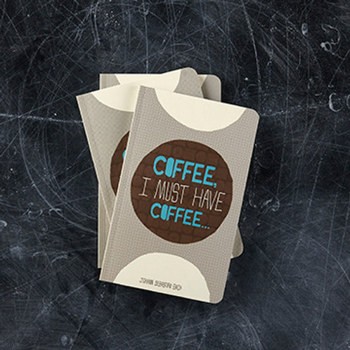 Gifts for the coffee drinker Melbourne