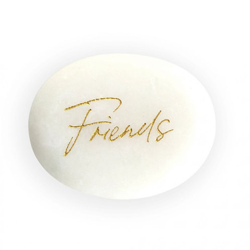 To My Friend - Pocket Promise
