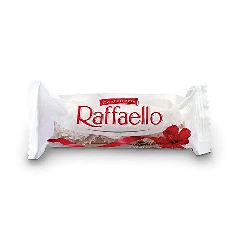 Ferrero Raffaello 3 pack