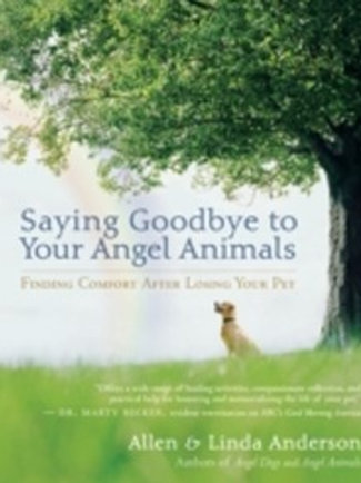 Pet loss Gifts delivery Australia