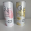 Thumbnail: Brown Brothers Wine In A Can