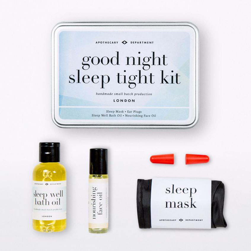 GoodNightSleep-Kit-contents