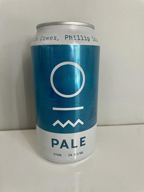 Pale Ale 🍺 - Phillip Island
